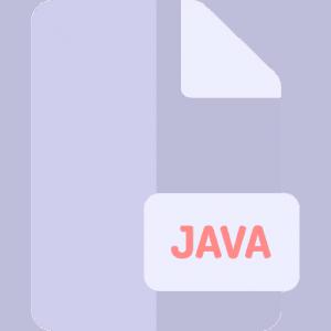 "4+ Fixes For 'Exception in thread ""main"" java.util.NoSuchElementException' Error"