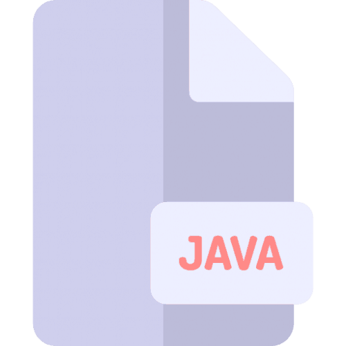 "A Guide in Fixing 'Exception in thread ""main"" java.util.NoSuchElementException'"