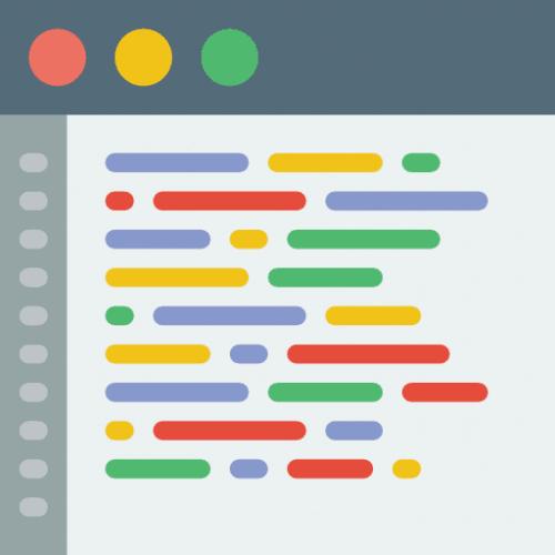 indentation coding