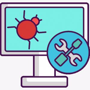 5+ Fixes For Atkexcomsvc Issues & Errors