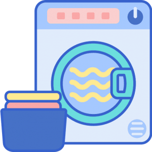 5+ Fixes For A Samsung Dryer That Isn't Heating