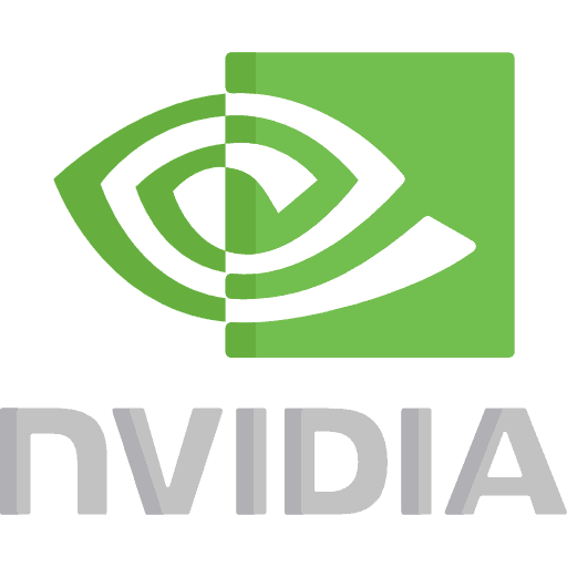 Fix For Nvidia Geforce Experience Error Code 0x0001 - Imagez co