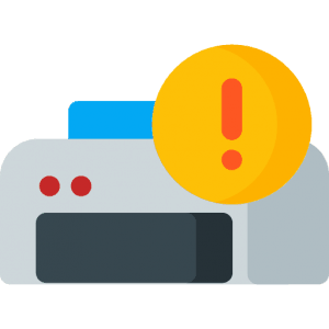 6+ Fixes For Fixing Printer Offline Errors